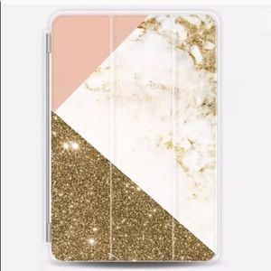 NEW Casetify Apple IPad Mini 4 Magnetic Cover